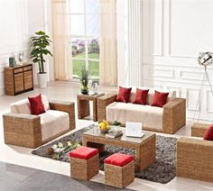 www.no1rattanfurniture.com Rattan + Seagrass wicker Outdoor furniture Indoor No1 Rattan Furniture|Rattan and Wicker furniture Manufacturer and Wholesaler| Cane Furniture