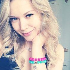Russian Love Match Cuteonly