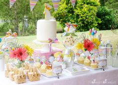 """Photo 4 of 14: Easter """"Sweet Scarlet Easter Collection"""" 