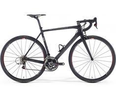 Merida Scultura 9000 Silk UD Carbon(White) | 99 Bikes