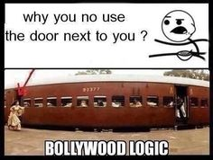 Desi Problems, bollywood logic! -Watch Free Latest Movies Online on Moive365.to