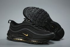 51 Best Nike Air Max 97 shoes images in 2019 | Air max 97