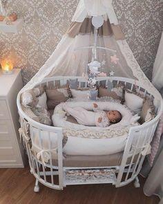 Nursery To Toddler Room, Baby Boy Room Decor, Baby Room Design, Baby Boy Rooms, Baby Bedroom, Kids Bedroom, Baby Crib Bedding, Room Baby, Nursery Room