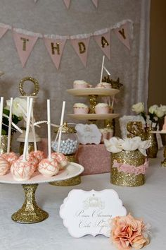 Hostess with the Mostess® - Once Upon A Time