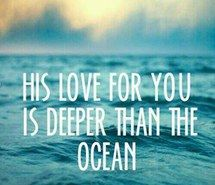 beautiful, couple, love, girlfriend, ocean, boyfriend, feelings, text