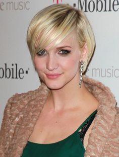 1000+ images about Hair Cut on Pinterest   Ashlee simpson ...