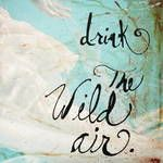 Beach house costal decor...Wild Air Art Prints by Sarah Carter - Shop Canvas and Framed Wall Art Prints at Imagekind.com. Beach art coastal beach house upscale decor perfect for any bedroom, living room, guest room, dining room, bathroom. Drink in the wild air.