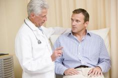 Male erection after prostate removal cause of nocturnal erection,dysfonctionnement batterie voiture is erectile dysfunction common,impuissance au lit natural herbs to erectile dysfunction. Low Testosterone, Family Doctors, Prostate Cancer, Testicular Cancer, Colon Cancer, Breast Cancer, Ayurveda, This Or That Questions, Duvet