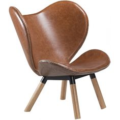 Kontormøbler til private og erhverv Cafe Chairs, Dining Chairs, Bentwood Chairs, Lounge, High Back Chairs, Chair Price, Commercial Furniture, Upholstery, Armchair