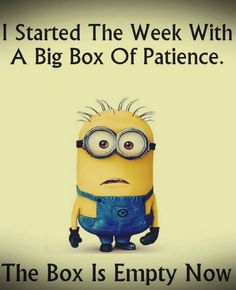 Best Funny Minions captions 2015 (08:34:54 PM, Wednesday 05, August 2015 PDT) – 10 pics