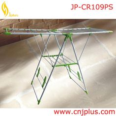 JP-CR109PS Best Selling Cloth Rack in Africa