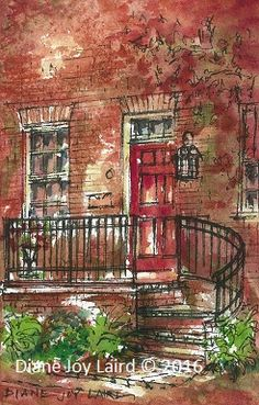 Paintings and Prints - Simple Joys LLC Joy, Simple, Prints, Painting, Painting Art, Paintings, Happiness, Printmaking, Drawings