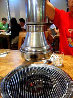 Lee House Korean BBQ, Sunnybank Hills | delicioux