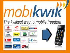 mobikwik-offer