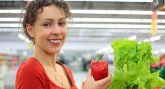 10 consejos para un exitoso plan de dieta