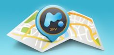mSpy is a powerful mobile monitoring software solution that allows you