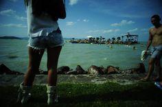 Balaton Sound 2013 -