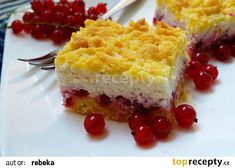 Cheesecake, Pie, Food, Torte, Cake, Cheesecakes, Fruit Cakes, Essen, Pies