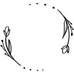 Silhouette Design Store: Floral Wreath Just how to Have the Bride Bouquet and Groom Boutonniere Paper Embroidery, Hand Embroidery Patterns, Embroidery Designs, Paper Patterns, Doily Patterns, Silhouette Design, Silhouette Store, Silhouette Cameo, Cricut Creations