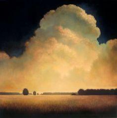 Del Sogni - James McLaughlin Way