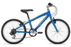 Ridgeback Dimension 20 2017 Kids Bike   KIDS BIKES   Evans Cycles