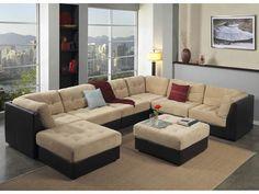Google Image Result for http://www.alcazarfurniture.com/assets/images/fairmont_designs_furniture/Quantum/6-Pieces-Modular-Sectional-Sofa-Furniture-Set-Quantum.jpg