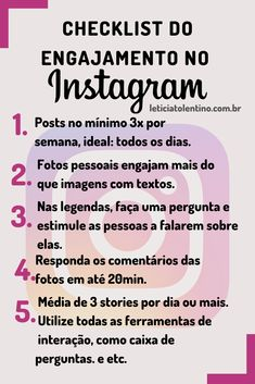 Feeds Instagram, Story Instagram, Instagram Blog, Instagram Posts, Mantra Diario, Instagram Marketing Tips, Insta Posts, Digital Marketing Strategy, Social Media Tips