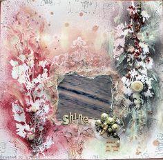 Shine - Scrapbook.com