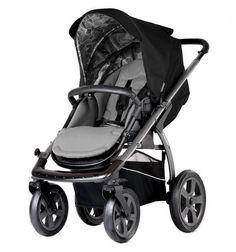 x-lander, x-move, babybum.com.pl, bielsko-biała Baby Strollers, Children, Baby Prams, Boys, Kids, Prams, Big Kids, Children's Comics, Sons