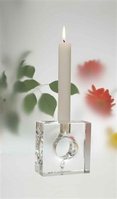 10 Glass Wears Ideas Scandinavian Gift Glass Swedish Recipes