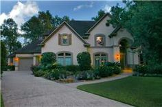 15 Harmony Links Place, The Woodlands, TX 77382 -Contact us TODAY! - 281 899 8033. -http://www.donpbaker.com/-