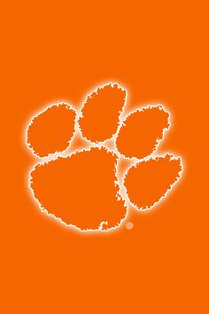 Clemson Tigers iPhone Wallpapers for Any iPhone Model