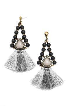 Southern Curls & Pearls: Turtleneck Swing Dress