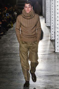 n-hoolywood-new-york-fashion-week-fall-2013-07.jpg