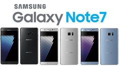 Acciones de Samsung se hunden tras retiro del mercado del Galaxy Note 7  Las acciones de Samsung se desplomaron el lunes a su menor nivel en casi dos meses después de que el gigante tecnológico dijera a sus clientes que apaguen y devuelvan sus nuevos teléfonos Galaxy Note 7 debido a que sus baterías son propensas a incendiarse.  Economía
