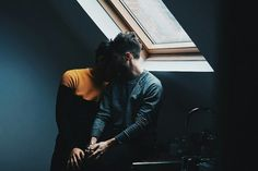 Find images and videos about love, boy and couple on We Heart It - the app to get lost in what you love. Gay Couple, Jandy Nelson, Gay Aesthetic, Secrets Of The Universe, Wolfstar, After Life, Malec, Boyxboy, Cute Gay