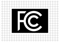 What's more important: Programmers' right to keep the terms of their pay-TV deals private? Or the right of the FCC and the public to let regulators consider all potential benefits or harms of media...