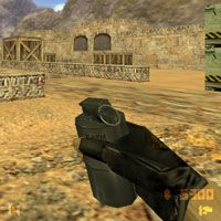 #Flashbang-Trick – #Half-Life – #Counter-Strike – #Condition-Zero