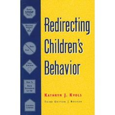 The absolute best book on parenting!  Highly recommended!!