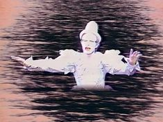 """""""Ashes to Ashes"""" 1980"""