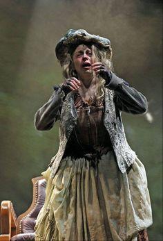 Beggar Woman Sweeney Todd Movie