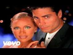 Chayanne - Refugio De Amor (You Are My Home) - YouTube UH....ESTA PELI DE CHAYANNE LA FUI A VER AL CINE....JAJAJA BUEN TEMA!!!