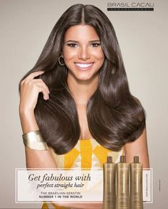 Get fabulous with perfect straight hair ✨✨ 💫 Hair Care Recipes, Hair Care Tips, Keratin Hair Extensions, Face Photo, Beautiful Friend, Hair Inspo, Straight Hairstyles, Her Hair, Wedding Hairstyles