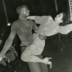 "orwell: ""Bianca Jagger and Sterling St. Jacques at Studio 54 circa 1978 """