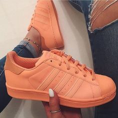So Cheap! Im gonna love this site!Check it's Amazing with this fashion Shoes! get it for 2016 Fashion Nike womens running shoes Buty do biegania Nike Wmns Air Zoom Pegasus 32 W Nike Running Shoes Women, Adidas Shoes Women, Nike Women, Adidas Sneakers, Shoes Addidas, Addidas Shirts, Adidas Superstar, Zapatillas Super Star, Baskets