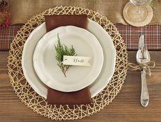Saveti i ideje za svečanu dekoraciju stola