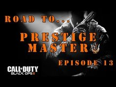 Watch live as Rage battles against others online in Black Ops 2 for the Xbox 360! Every moment will be captured and every prestige will be seen! Make sure to give the video a like!    I am extremely interactive with my chat while streaming! If you would like to play in my lobby message 'Rage mT' on Xbox 360.     If you want to be alerted when the live stream hit the subscribe button! I will also tweet before I go live!    www.twitter.com/mlgrage