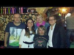 One plus One v Kangoroo pube v Pezinku - 3.5.2014