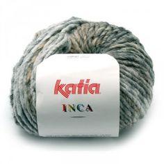 Katia Inca 104