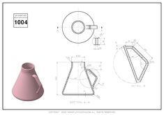 Mechanical Engineering Design, Mechanical Design, Industrial Design Portfolio, Portfolio Design, Automotive Engineering, 3d Drawings, Drawing Practice, Technical Drawing, Autocad